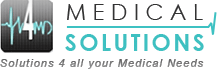 4MD Medical Solutions Coupon Code & Deals 2017
