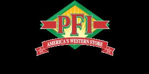 PFI Coupon & Deals 2017