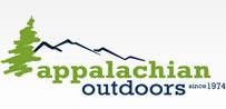 Appalachian Outdoors Coupon & Deals 2017