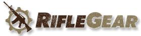 RifleGear Coupon & Deals
