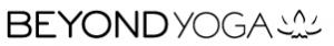 Beyond Yoga Promo Code & Deals 2017