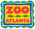 Zoo Atlanta Coupon & Deals 2017