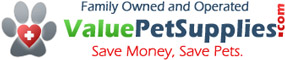 Value Pet Supplies Coupon & Deals 2017