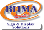 Bhma Discount Codes & Deals