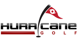 Hurricane Golf Coupon & Deals 2017