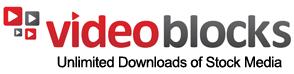 Video Blocks Coupon & Deals 2017