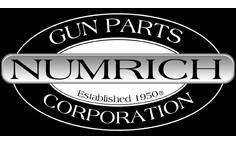 Numrich Gun Parts Promo Code & Deals