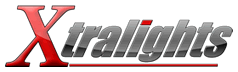 XtraLights Coupon Code & Deals