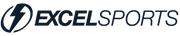Excel Sports Promo Code & Deals 2017