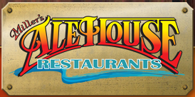 Miller's Ale House Coupon & Deals