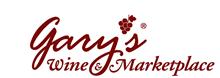 Gary's Wine Promo Code & Deals 2017