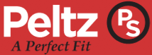 Peltz Shoes Coupon & Deals 2017
