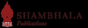 Shambhala Publications Discount Code & Deals 2017
