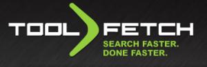 Toolfetch Promo Code & Deals
