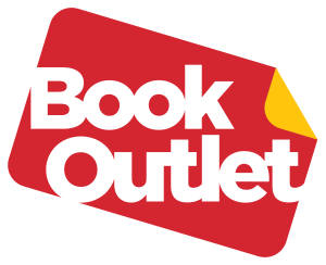 Book Outlet Coupon & Deals 2017