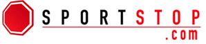SportStop.com Coupon & Deals