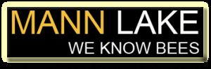 Mann Lake Discount Code & Deals 2017