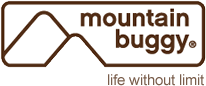 Mountain Buggy Discount Codes & Deals