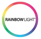 Rainbow Light Coupon & Deals 2017