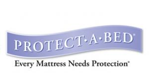 Protect A Bed Coupon & Deals 2017