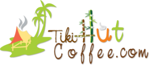 TikiHutCoffee Coupon & Deals