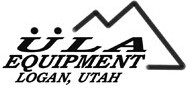 ULA Equipment Coupon & Deals 2017
