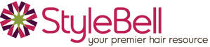 StyleBell Coupon & Deals 2017