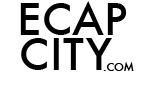 Ecapcity Coupon & Deals 2017