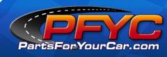 PFYC.com Coupon & Deals 2017