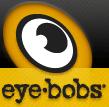 eyebobs Promo Code & Deals 2017