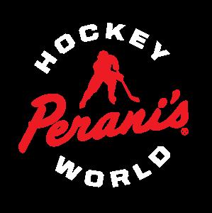 Perani's Hockey World Coupon & Deals