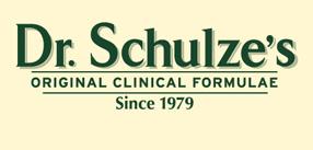 Dr. Schulze's Coupon Code & Deals 2017