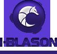 i-Blason Coupon & Deals 2017