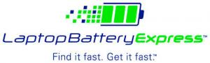 Laptop Battery Express Coupon & Deals 2017