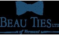 Beau Ties Coupon & Deals 2017