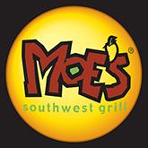 Moe's Southwest Grill Coupon & Deals