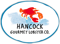 Hancock Gourmet Lobster Promo Code & Deals