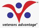 Veterans advantage Discount Code & Deals 2017