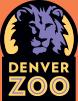 Denver Zoo Coupon & Deals 2017