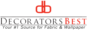 Decorators Best Coupon & Deals 2017