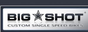 Big Shot Bikes Promo Code & Deals