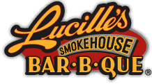 Lucille's Smokehouse BBQ Coupon & Deals 2017