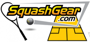 Squash Gear Coupon & Deals 2017
