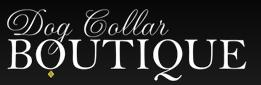 Dog Collar Boutique Coupon Code & Deals 2017