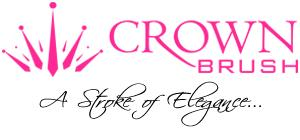 Crown Brush Coupon Code & Deals 2017