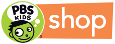 PBS KIDS Shop Coupon & Deals 2017