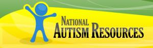 National Autism Resources Coupon Code & Deals 2017