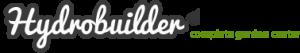 HydroBuilder Coupon & Deals