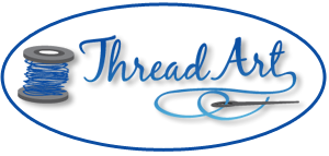 Thread Art Coupon Code & Deals 2017
