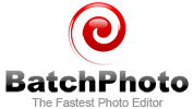 BatchPhoto Coupon & Deals 2017